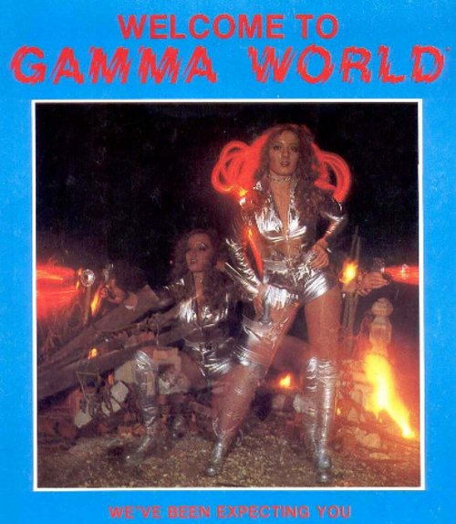 gamma-world-ad
