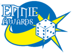 The ENnie Awards