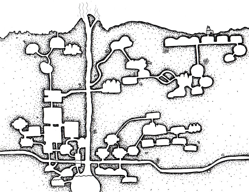 hthad-map1.jpg