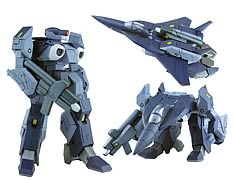 """The stealth """"Shadow Alpha"""", what Dara wants to fly when she levels up."""