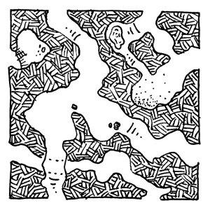 Geomorph 4c