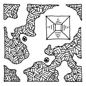 Geomorph 4d