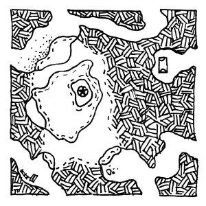 Geomorph 4f