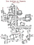 The Sewers of Travon - Area 1