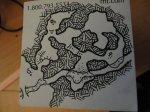 A Doodle Map