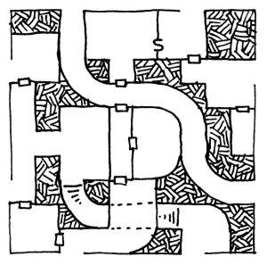 Geomorph 5a