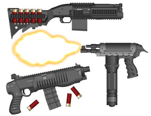 agon-ex-machina-guns1
