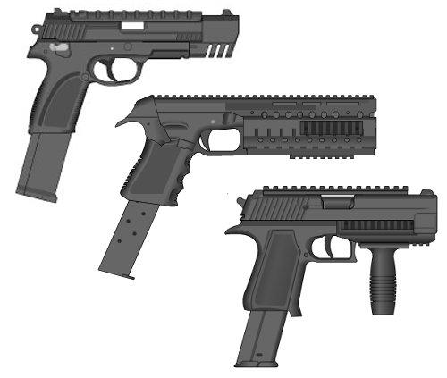 agon-ex-machina-guns2