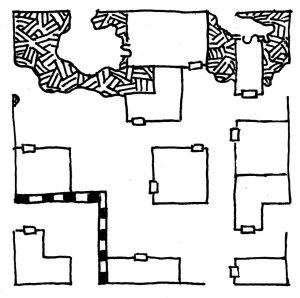 Geomorph 6b