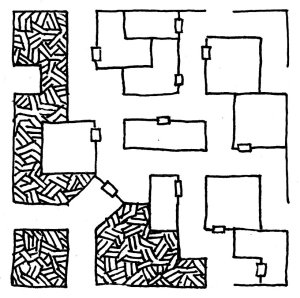 Geomorph 6f