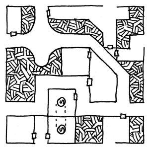 Geomorph 10f