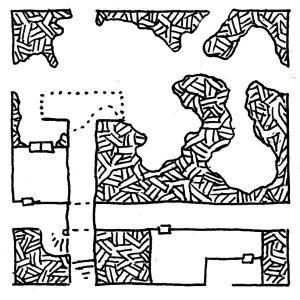 Geomorph 11a