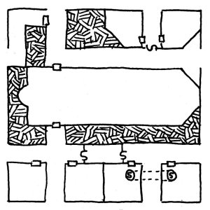 Geomorph 11c