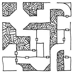 Geomorph 12a