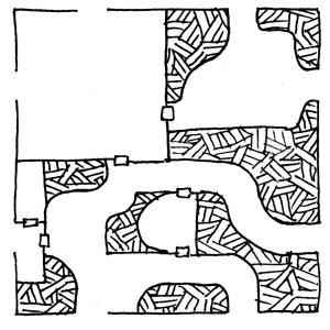 Geomorph 12b