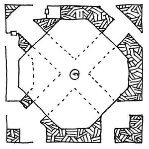 Geomorph 12c