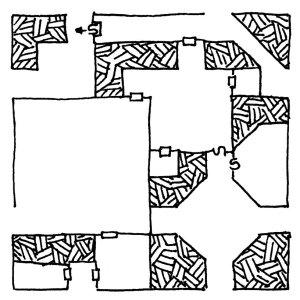 Geomorph 12e