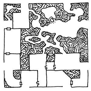 Geomorph 12f