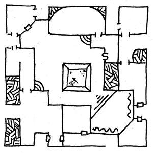 Geomorph 13a