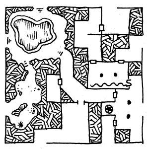 Geomorph 13d