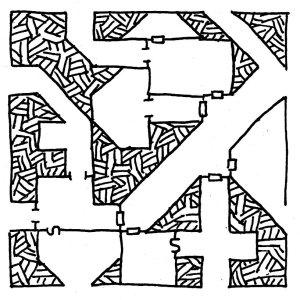 Geomorph 13f