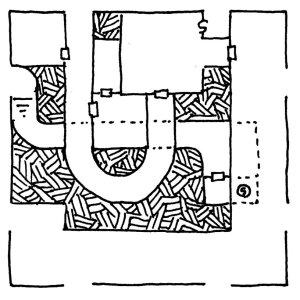 Geomorph 14a