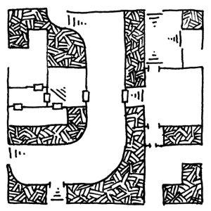 Geomorph 14c