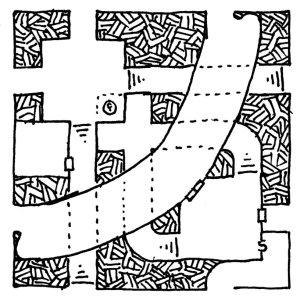 Geomorph 14f