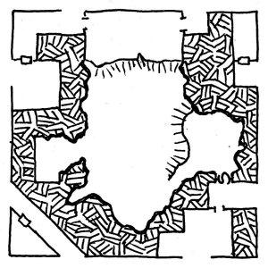 Geomorph 15a