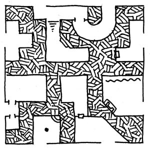 Geomorph 16a