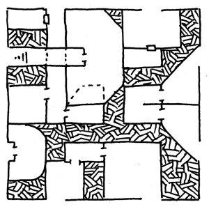 Geomorph 16d