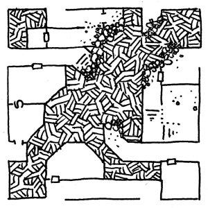 Geomorph 16f