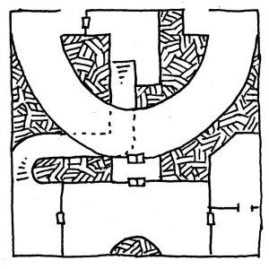 Geomorph 17a