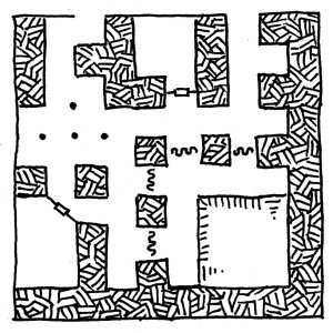 Geomorph 17b