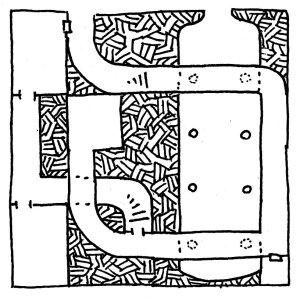 Geomorph 17c