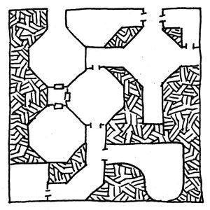 Geomorph 17f