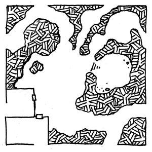 Geomorph 8b