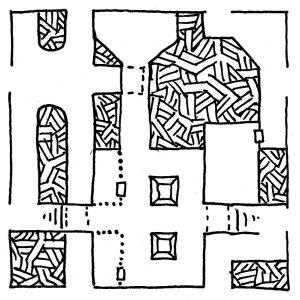 Geomorph 8c