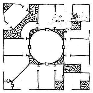 Geomorph 8e