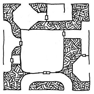 Geomorph 9a