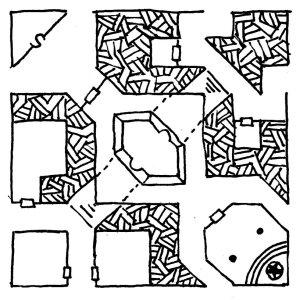 Geomorph 9b