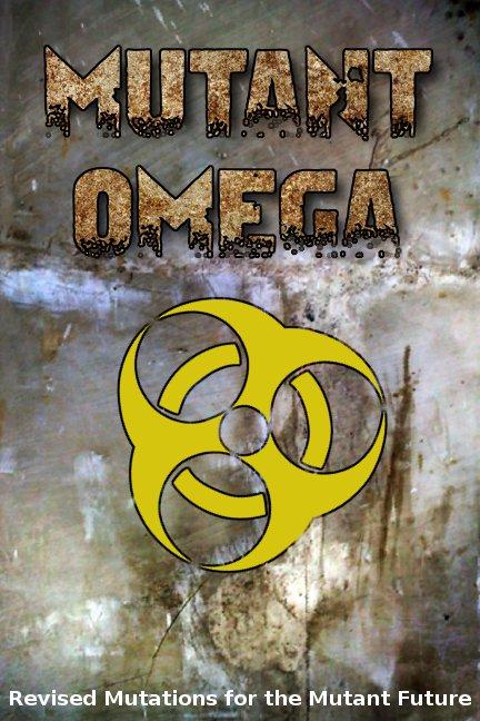 Mutant Omega
