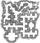 Dyson's Delve - Level 3