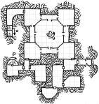 Dyson's Delve - Level 7