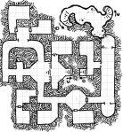 Dyson's Delve - Level 9