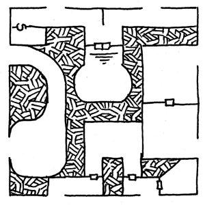 Geomorph 16b