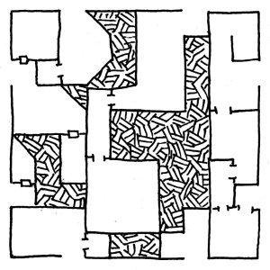 Geomorph 16e
