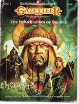 gaz-3-the-principalities-of-glantri-d-d_170564795859