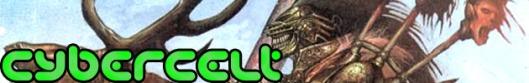 CyberCelt Header