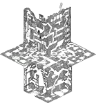 Awesome Dungeon